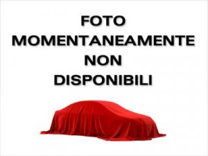 Auto Usate - Skoda Fabia Wagon - offerta numero 1445409 a 13.700 € foto 1
