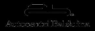 logo Skoda lineare